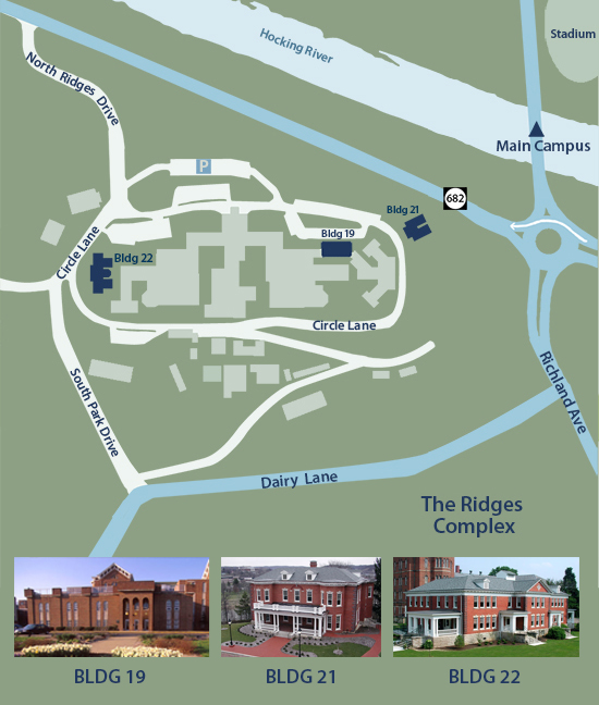Ridges_Map_7_2013